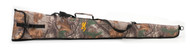 Plainsman Slip Shotgun Cases 52 Slip Mobuc Flex