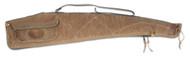 Santa Fe Flex Rifle Case