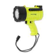High Noon 4C Spotlight, Hi Viz Yellow