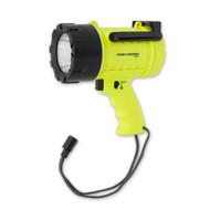 High Noon 4C Spotlight, Hi Viz Yellow