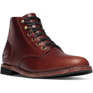 Danner Jack II Dark Coffee Style No. 34342