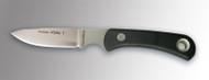 DiamondBlade Knives Pro Series Alpha I
