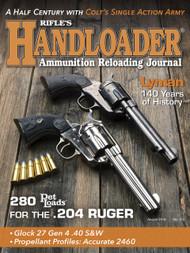 Handloader 315 June 2018