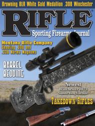 Rifle 300 September 2018