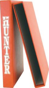 Successful Hunter Slipcase