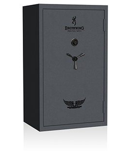 Core Collection Gun Safes
