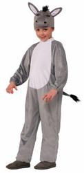 Donkey Costume Child animal M