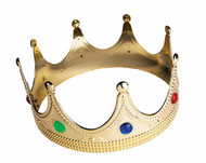 Childs Queen Crown