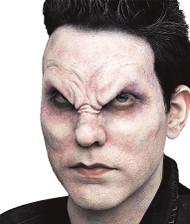 Woochie Lost Boy Vampire Foam Latex Prosthetic