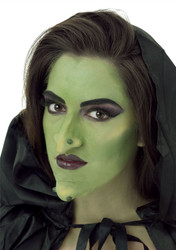 Woochie Witch EZ FX Makeup Kit