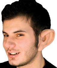 Woochie Big Ears Latex Prosthetic