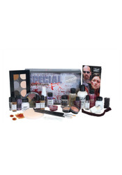 Special FX All Pro Makeup Kit by Mehron