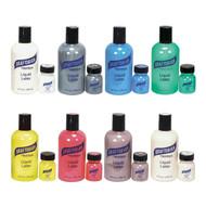 8oz Liquid Latex Professional Makeup by Graftobian
