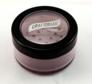Powder Blood Shaker Professional Makeup .28oz by Graftobian