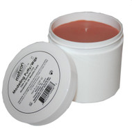 Professional Modeling Putty Wax Makeup Effects - 8oz