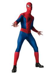 Amazing Spider-man Adult Costume