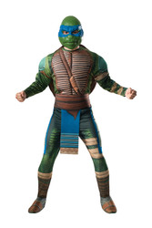 Teenage Mutant Ninja Turtles Adult Leonardo Costume