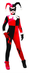 Batman Harley Quinn Costume Adult