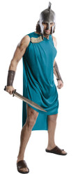 Rubie's Costume 300: Rise Of An Empire Adult Themistocles One Size Fits Most