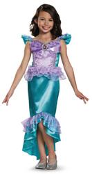 Ariel Classic