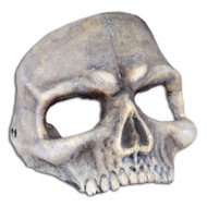 Skull Mask One Size