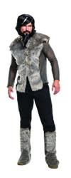 Zoolander 2 - Adult Derek Zoolander Mens Costume
