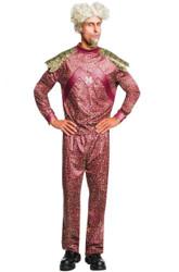 Zoolander 2 - Adult Mugatu Zoolander Mens Costume