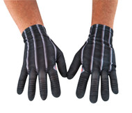Antman adult mens gloves costume accessory