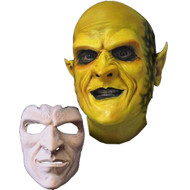 Imp Foam Latex Mask Prosthetic Professional Grade