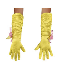 Belle Toddler Gloves