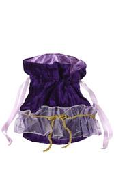tower princess RAPUNZEL tote bag tangled disney girls costume halloween