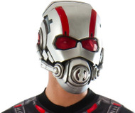 Antman Mask adult mens costume accessory