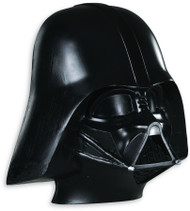 kids Darth Vader Face Mask boys Star Wars Classic halloween costume