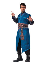 Doctor Dr. Strange adult mens Halloween costume