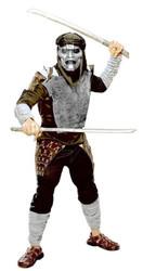 IMMORTAL 300 SPARTAN adult mens halloween costume XL