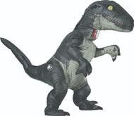 Jurassic World 2 Velociraptor Inflatable - One Size