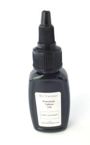 Dark Greywash Graywash Shading Ink