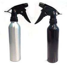 Tattoo Studio Spray Bottles