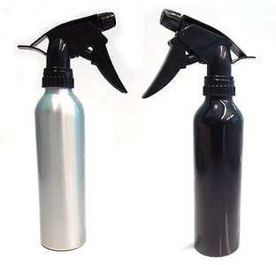 Tattoo Studio Spray Bottles