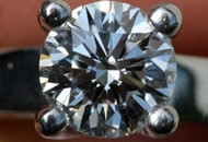 Round Brilliant Cut Diamonds Assessment Guide Chart In-Depth Information