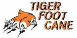 Tiger Foot Cane, LLC