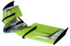 "TH 35"" EPP ZORRO Wing - Green"