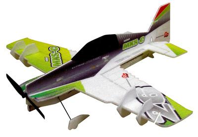 """TH 24"""" EPP Mini MXS-C D1"""