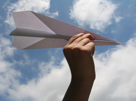Aeromodelling Preface For Beginners
