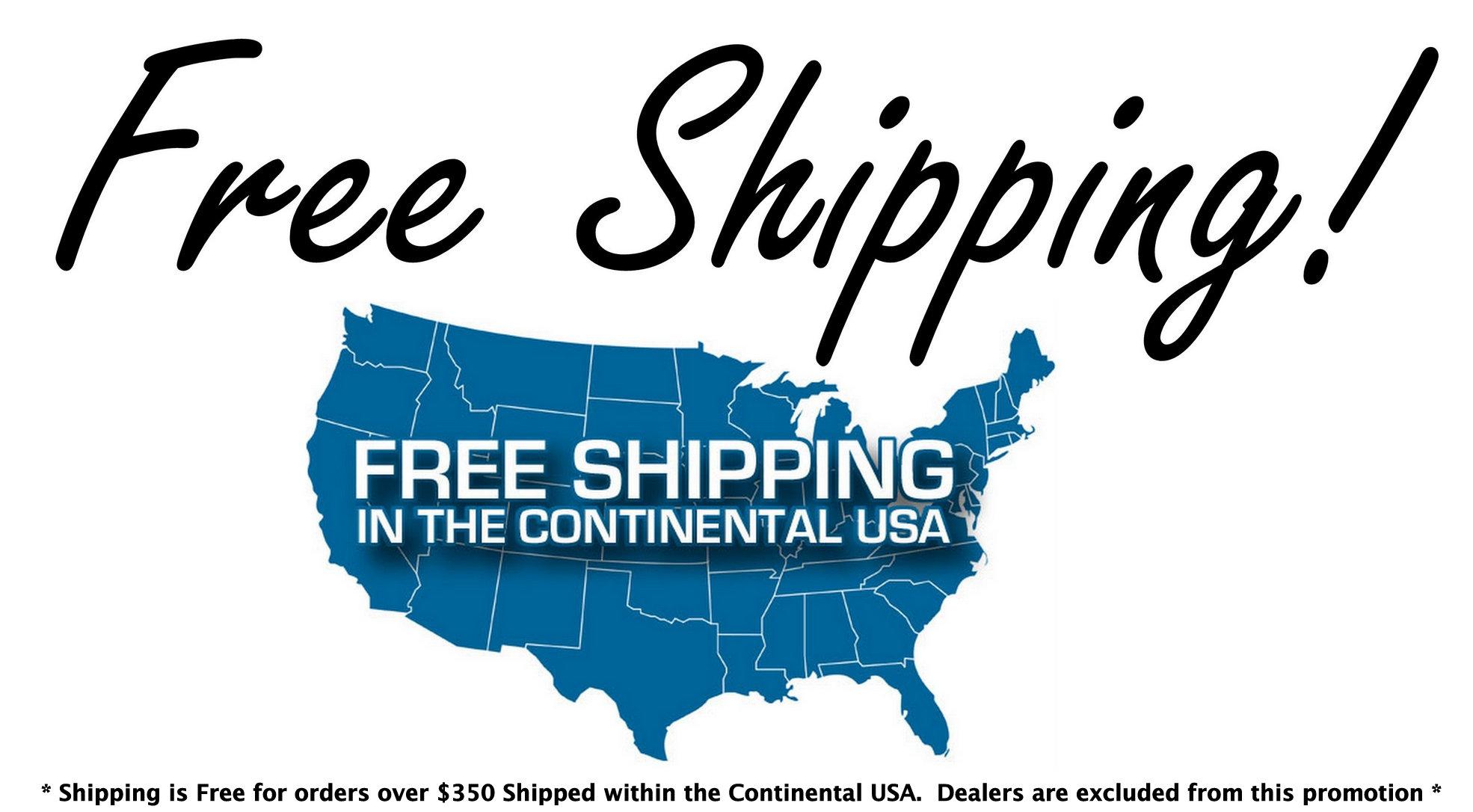 free-shipping-350-banner.jpg