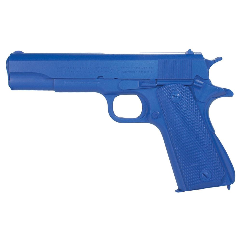 Blueguns - Colt  1911
