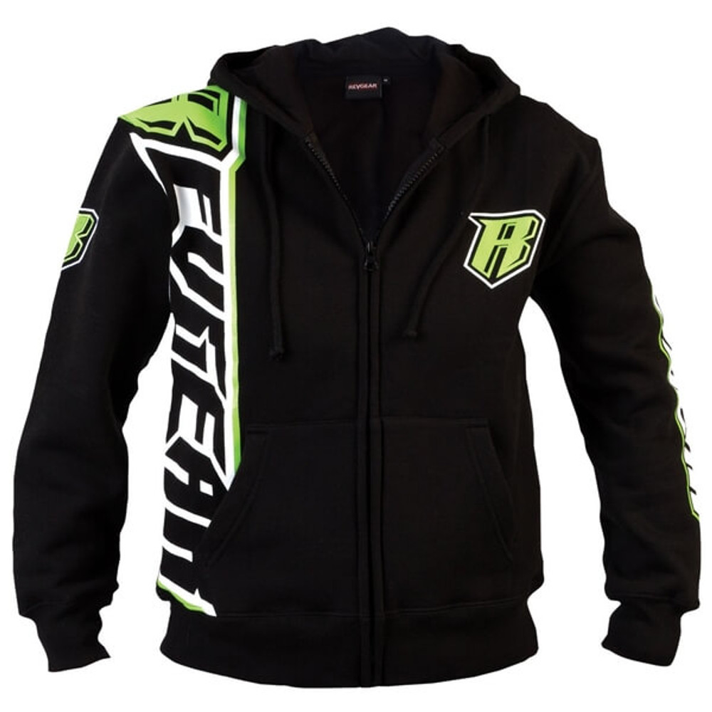 Youth Fight Team Hoodie