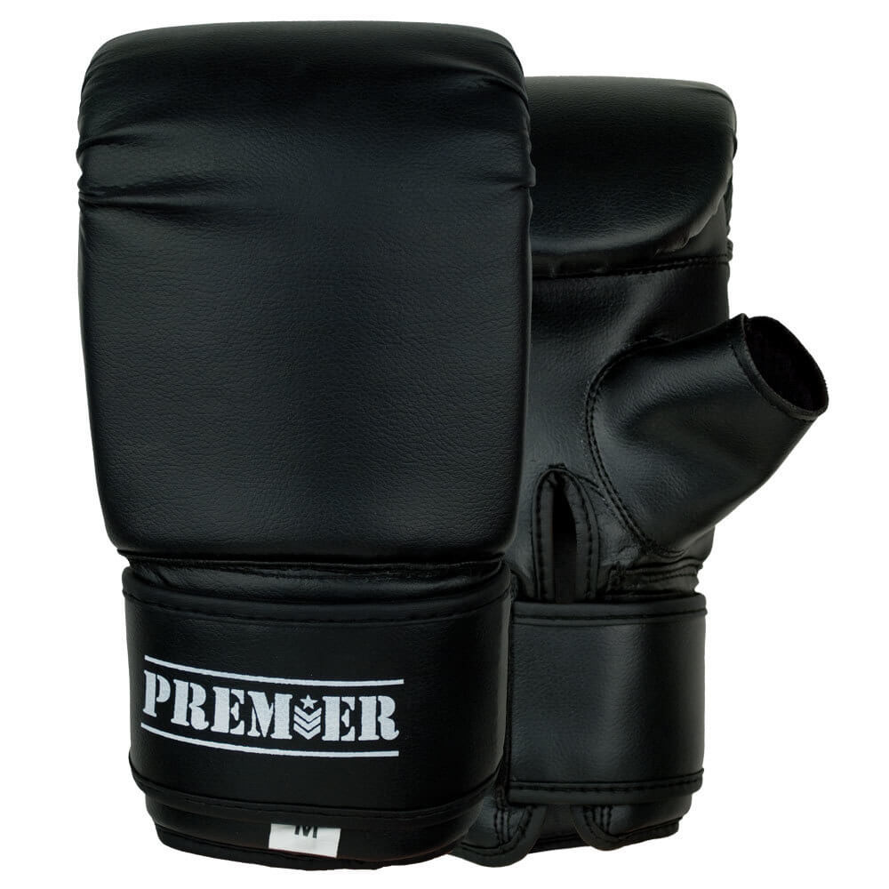 Premier Bag Gloves