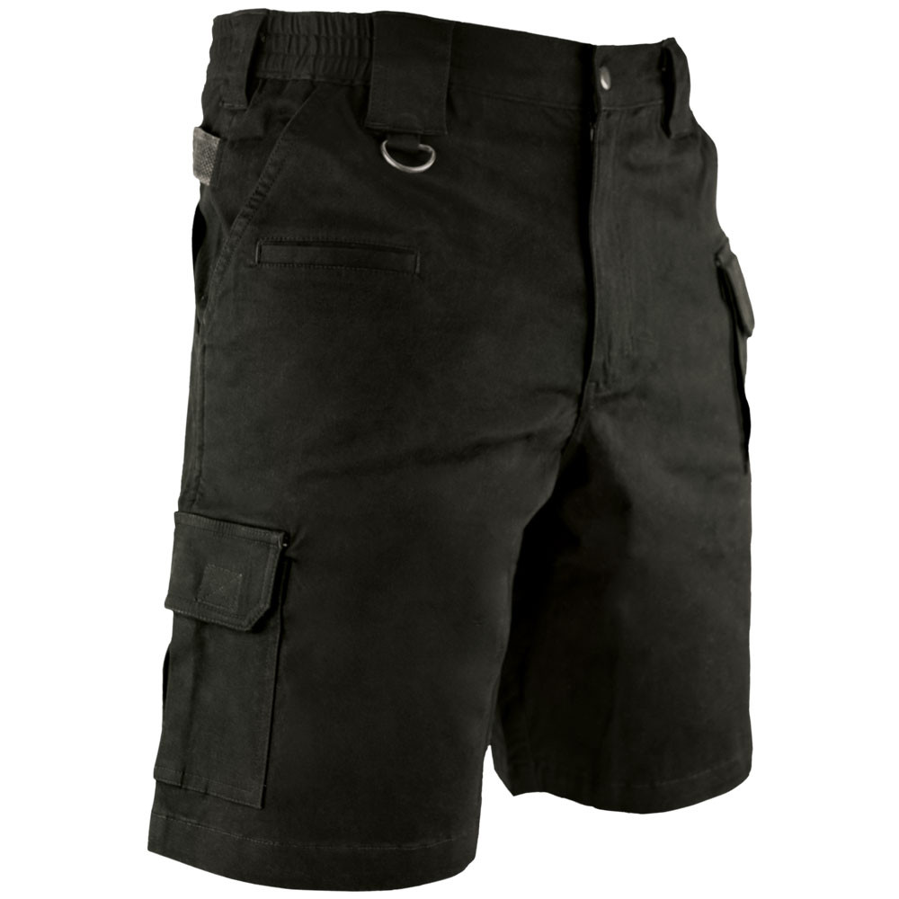 Krav Maga Short - Tactical BDU