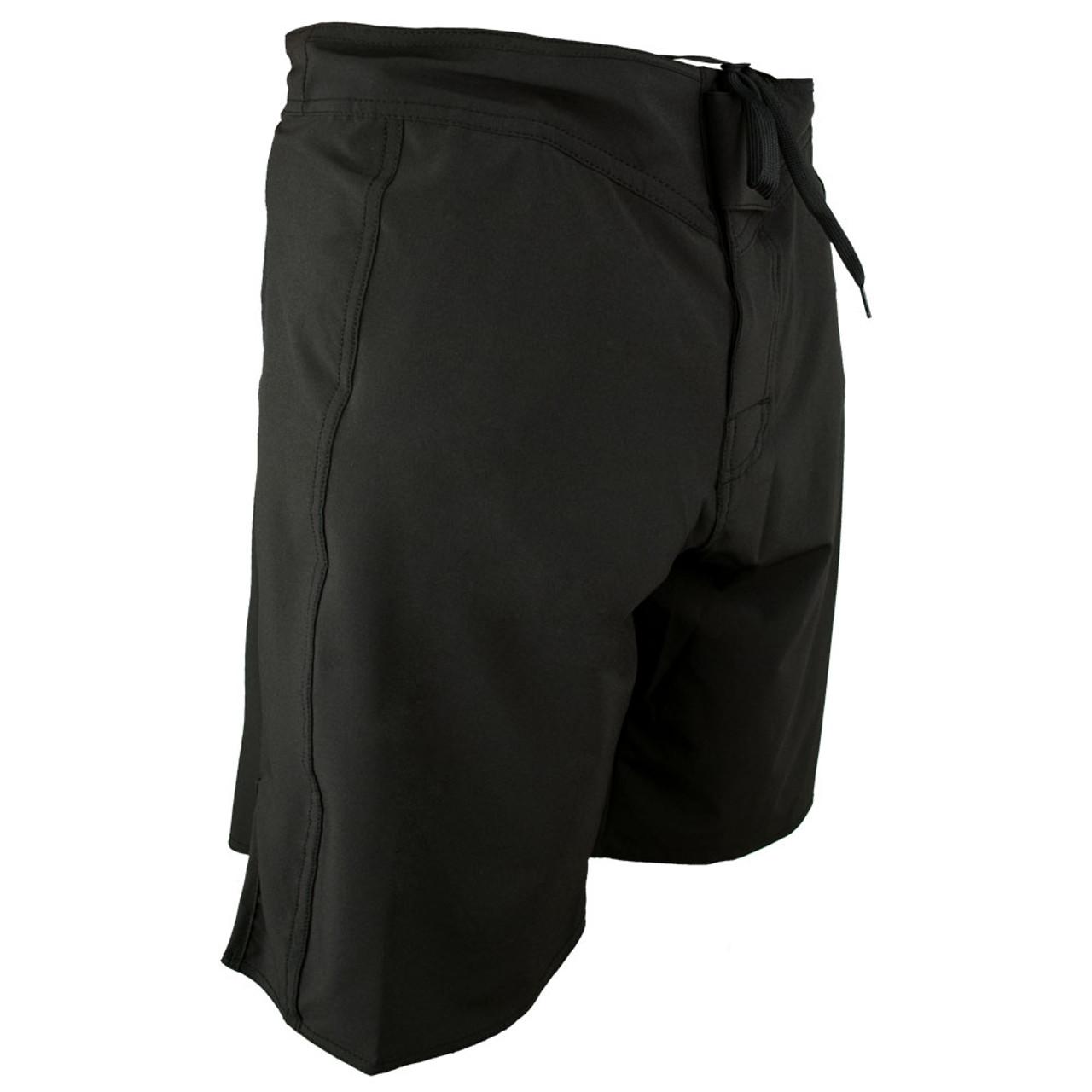 Samurai Shorts - Blank